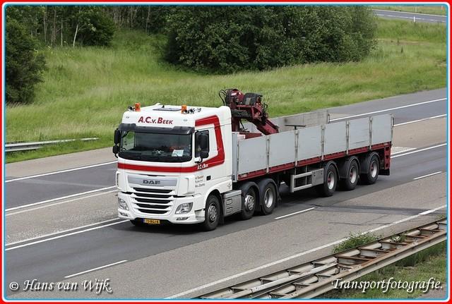 73-BGJ-8-BorderMaker Stenen Auto's
