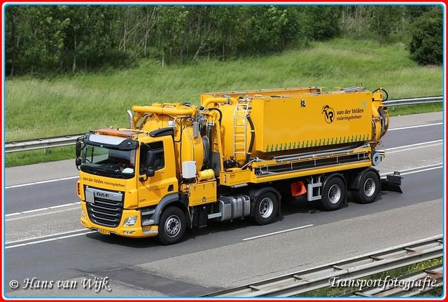 68-BLP-9-BorderMaker Afval & Reiniging