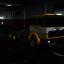 ets2 Fiat 190H 6x4 Jasper M... - ETS2 open