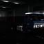 ets2 Daf 2600 4x2 Van Doorn... - ETS2 open