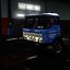 ets2 Daf 2600 4x2  Transpor... - ETS2 open