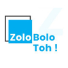 zolo1000 - PG in Kothrud Pune | Boys &...