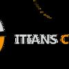 itians-company - itianscompny
