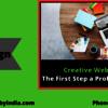 Best Website Design Company... - Picture Box
