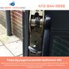 Image3 - Carey Hardware - Locksmith ...