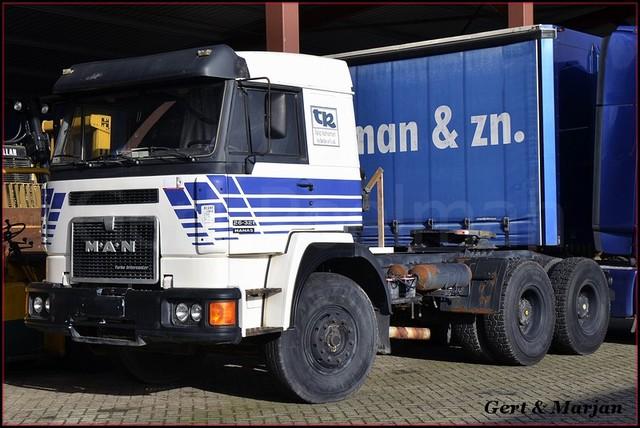 DSC8210-BorderMaker MAN
