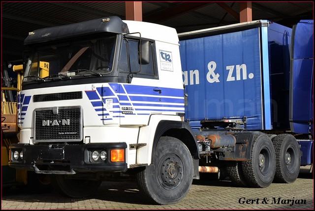 DSC8213-BorderMaker MAN
