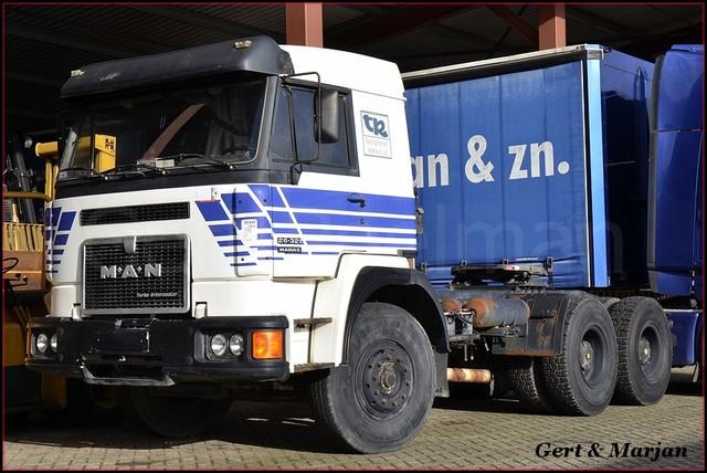 DSC8214-BorderMaker MAN