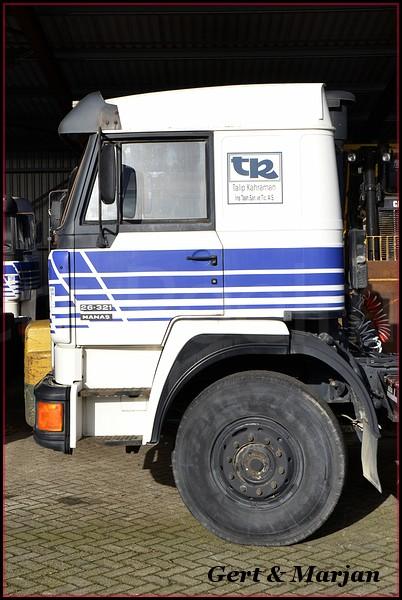 DSC8221-BorderMaker MAN