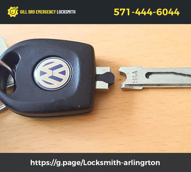 Image2 Gill Bro Emergency Locksmith | Locksmith Arlington