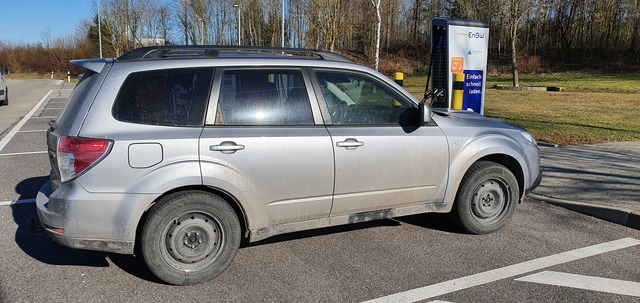 20200221 142133 Forester