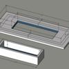 Mal + kasje - Kef R200c center