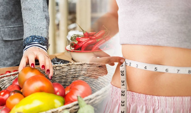Weight-loss-diet-plan-2018-901314 Where To Purchase Keto Trim 800?