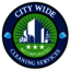 cwcs-logo - City Wide Cleaning Services