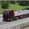 98-BLT-5-BorderMaker - Stenen Auto's