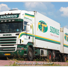 Soonius BR-DL-67 (2)-Border... - Richard