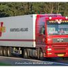 Velthoven BS-JT-92-BorderMaker - Richard