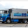 Buuren van, Bas VL-07-HD (1... - Richard