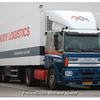 Mooy logistics BG-JJ-49-Bor... - Richard