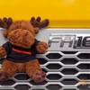 Dietrich GmbH Gerlingen, Berger 2020 VOLVO FH 750 #truckpicsfamily