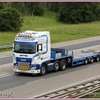 74-BDK-1-BorderMaker - Zwaartransport 3-Assers