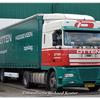 Otten BR-JP-10 (1)-BorderMaker - Richard