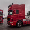 T.K. Sped GmbH powered by w... - T.K