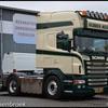 16-BKS-6 Scania R580 Wubben... - 2020