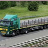 BT-VT-02-BorderMaker - Open Truck's