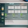 20200310 191524 - AG1500S AC ReGenerator 1500...