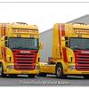 Scania R500 trekkers (2)-Bo... - Richard