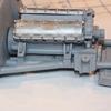 IMG 7404 (Kopie) - 250 TR 58 MG 1:12