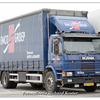 EMCO groep BD-ND-97-BorderM... - Richard