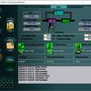 2020-03-14 10 46 36-Window - AG1500S AC ReGenerator 1500...