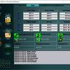 2020-03-14 10 45 39-Window - AG1500S AC ReGenerator 1500...