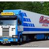 Betten VV-35-VZ (2)-BorderM... - Richard