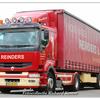 Reinders, Houthandel BJ-LB-... - Richard