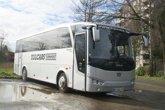 DSC05578 2020