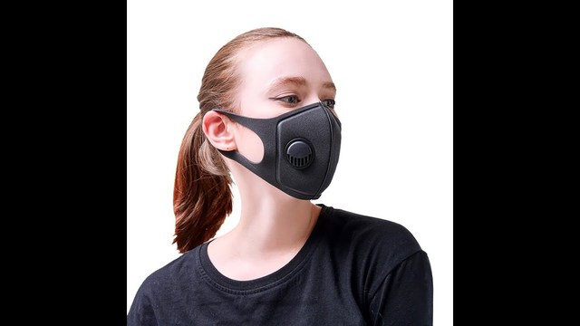 OxyBreath-Pro Who needs the Oxybreath Pro Mask the most?