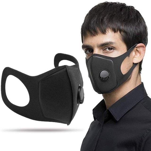 ob 58aead oxybreath-pro-original-mask-protect-po Know all the benefits of Safebreath Pro Mask