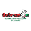 mexican catering portland - Sabrozon Fresh Mexican Rest...