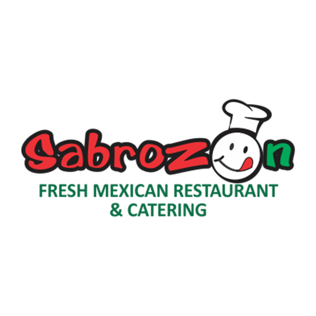 mexican catering portland Sabrozon Fresh Mexican Restaurant & Catering