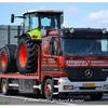 Meijer BH-FR-82 (1)-BorderM... - Richard
