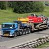 06-BHS-7  A2-BorderMaker - Zwaartransport 5-Assers