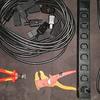 20200317 192950 - AG1500S AC ReGenerator 1500...