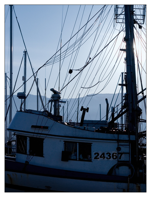 Deep Bay 2020 2 Vancouver Island