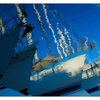 Deep Bay 2020 3 - Vancouver Island