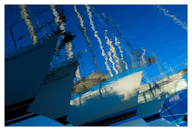 Deep Bay 2020 3 Vancouver Island