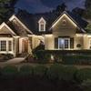 Landscape lighting designer - Lighthouse® Outdoor Lightin...