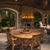 Landscape Lighting Design N... - Lighthouse® Outdoor Lightin...